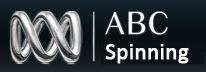 ABC Spinning