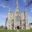 http://jamesfalk.com/wp-content/uploads/2014/11/Salisbury-Cathedral-47x47.jpg